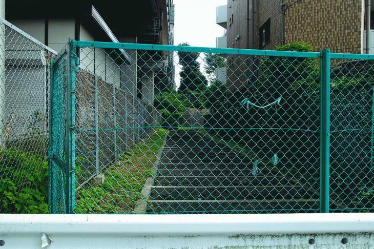 160903中仙川-17.jpg