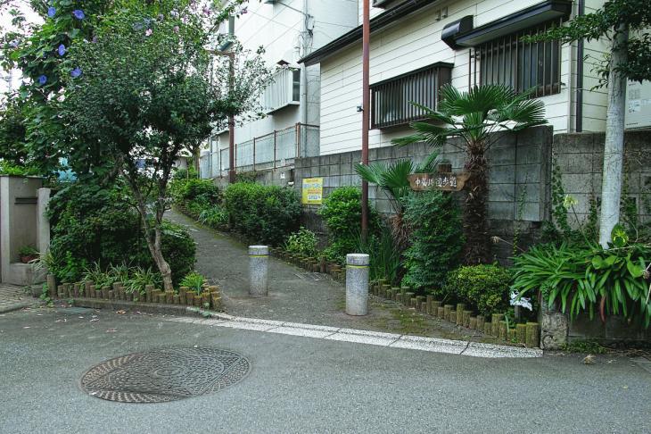 160903中仙川-26.jpg