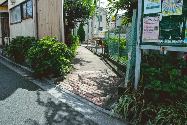 160903中仙川-26.8.jpg