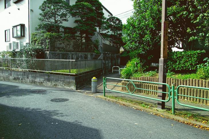 160903中仙川-31.jpg
