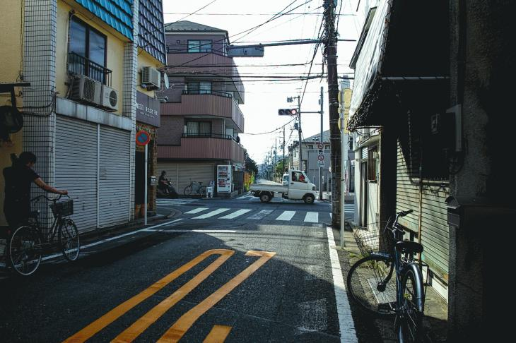 160903中仙川-4.jpg