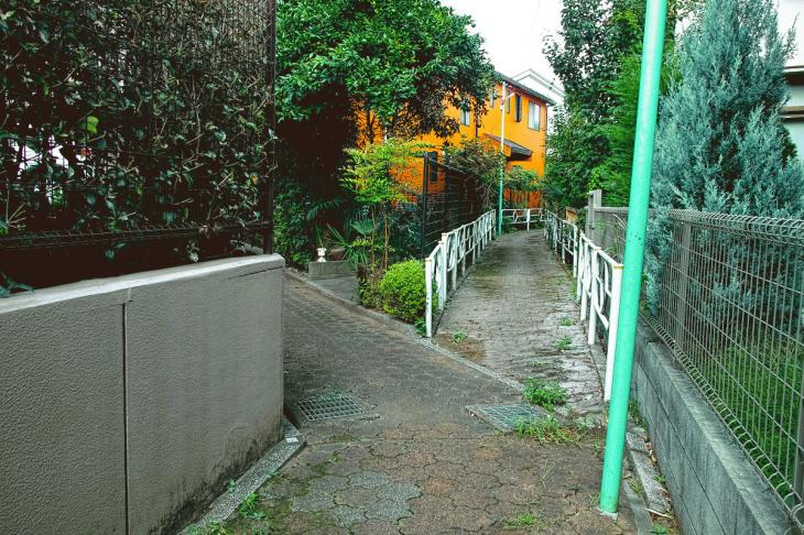 160903中仙川-41.jpg
