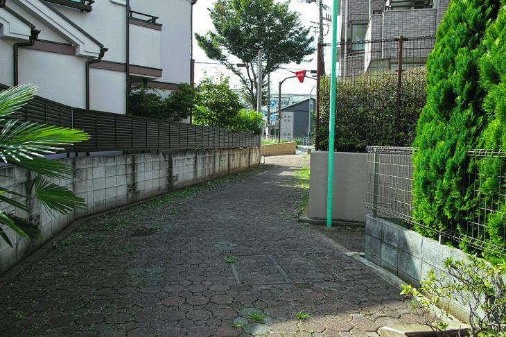 160903中仙川-43.jpg