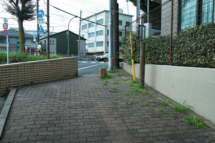 160903中仙川-44.jpg
