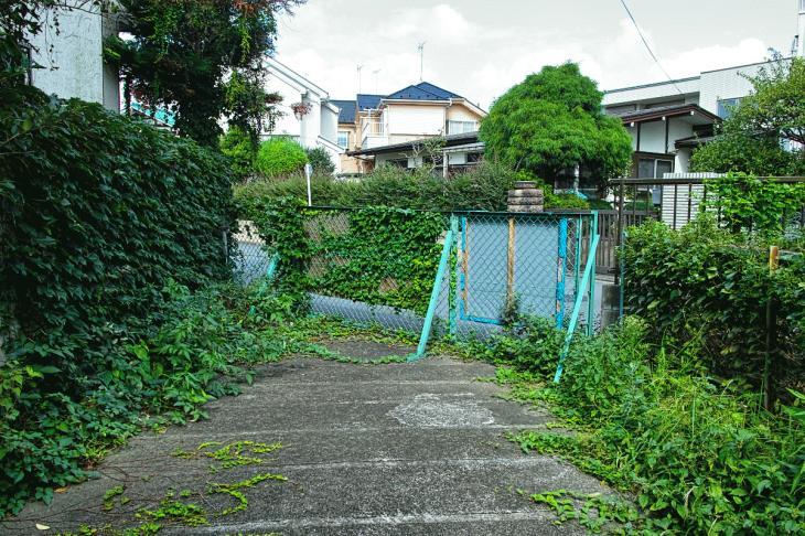 160903中仙川-52.jpg