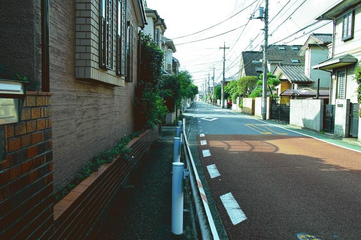 160903中仙川-6.jpg