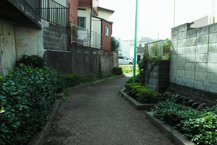 160903中仙川-60.jpg
