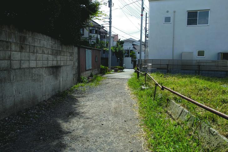 160903中仙川-61.jpg