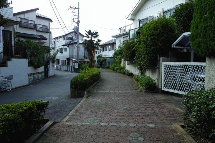 160903中仙川-62.jpg