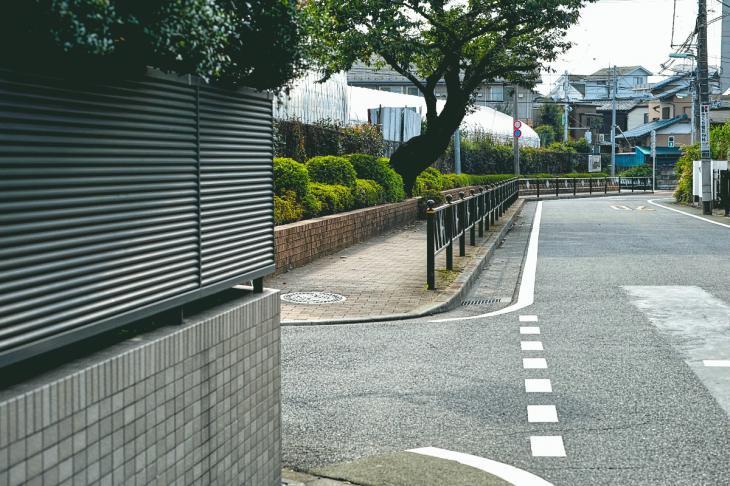 160903中仙川-7.jpg