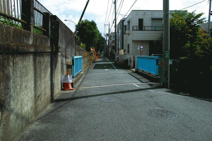 160903中仙川-71.jpg