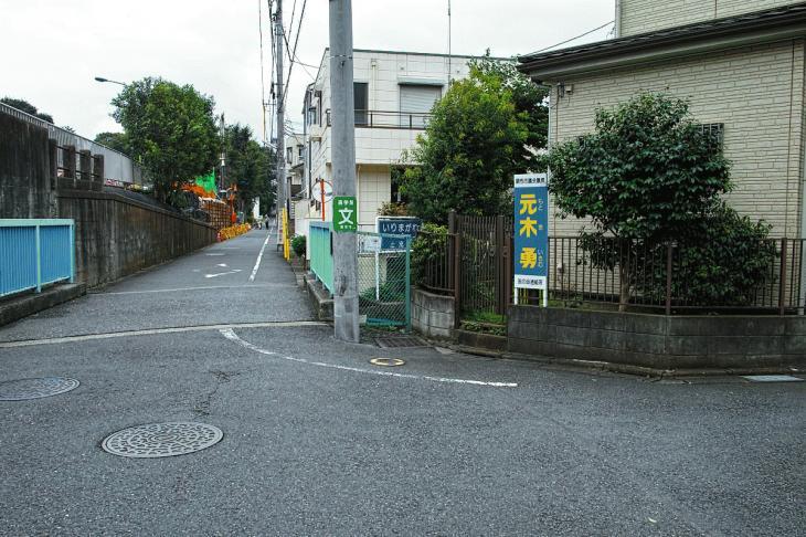 160903中仙川-71.5.jpg
