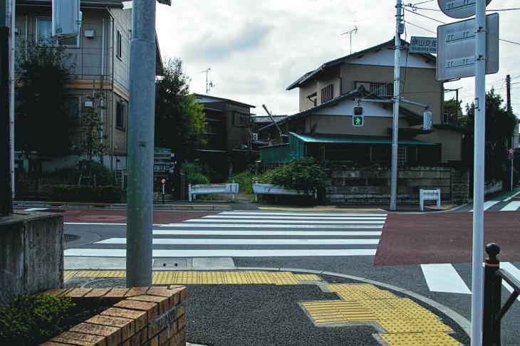 160903中仙川-8.jpg