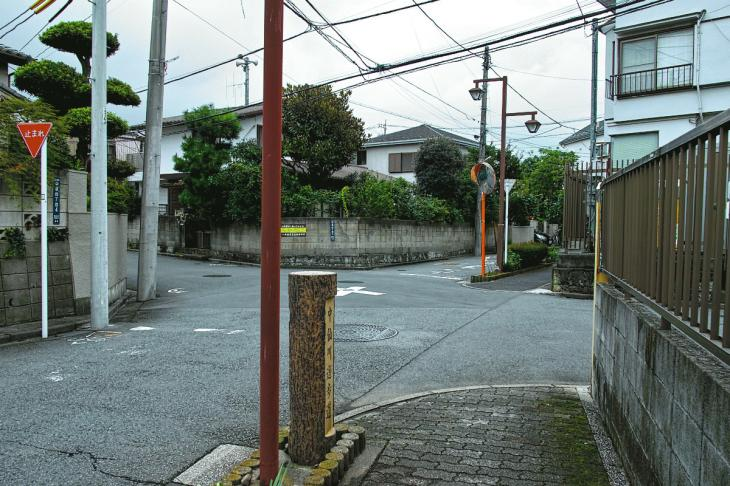 160903中仙川-91.jpg