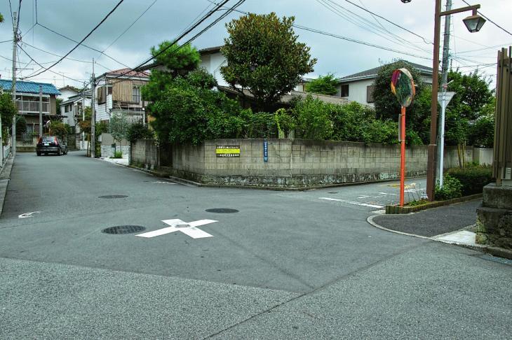 160903中仙川-92.jpg
