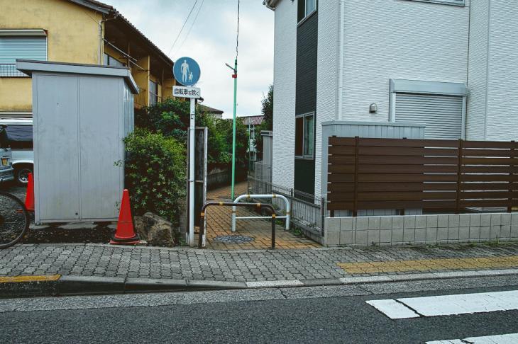 160903中仙川-94.jpg