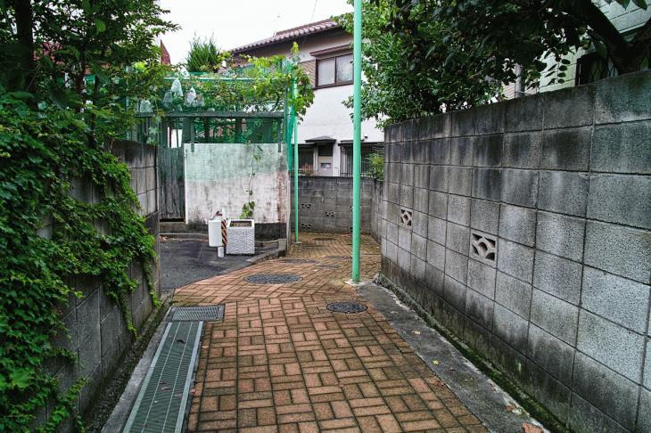 160903中仙川-95.jpg