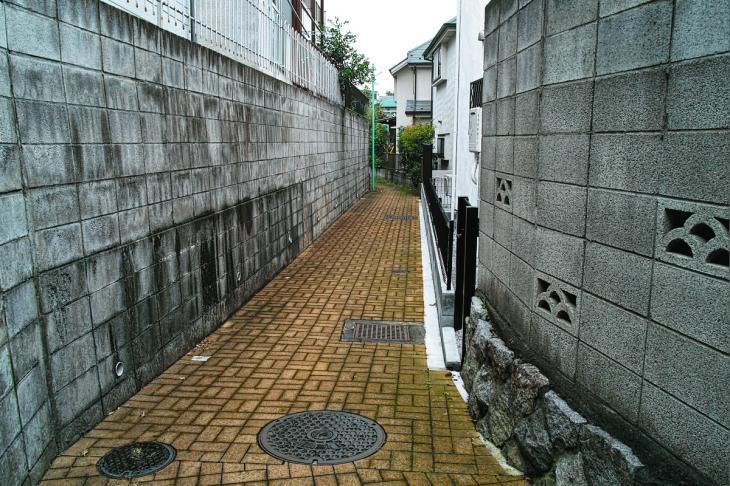 160903中仙川-96.jpg
