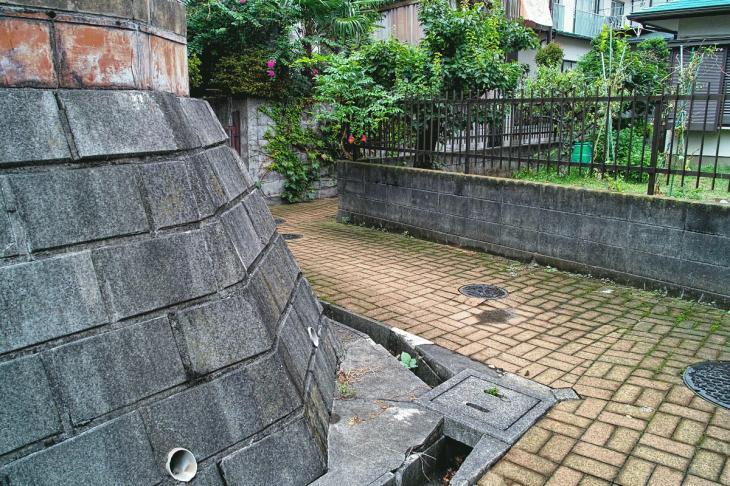 160903中仙川-97.jpg