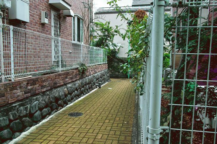 160903中仙川-99.jpg