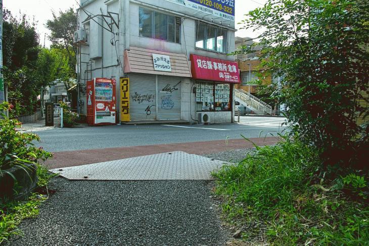 160910入間川-1.jpg