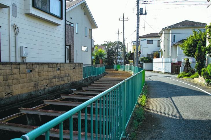 160910入間川-15.jpg
