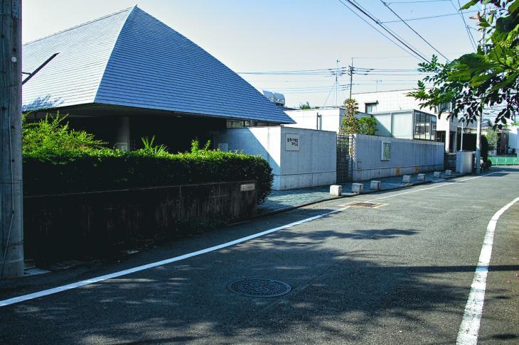160910入間川-16.jpg