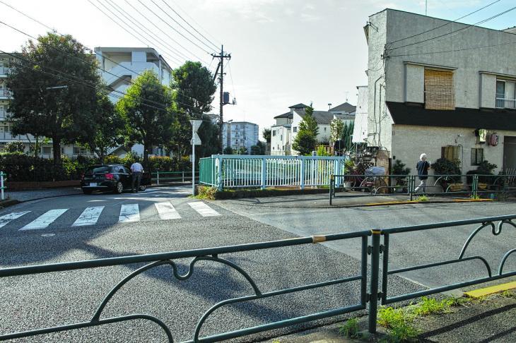 160910入間川-26.jpg