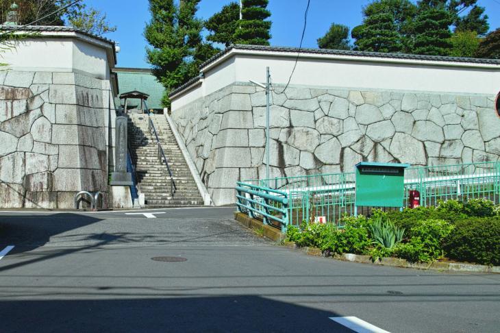 160910入間川-27.jpg