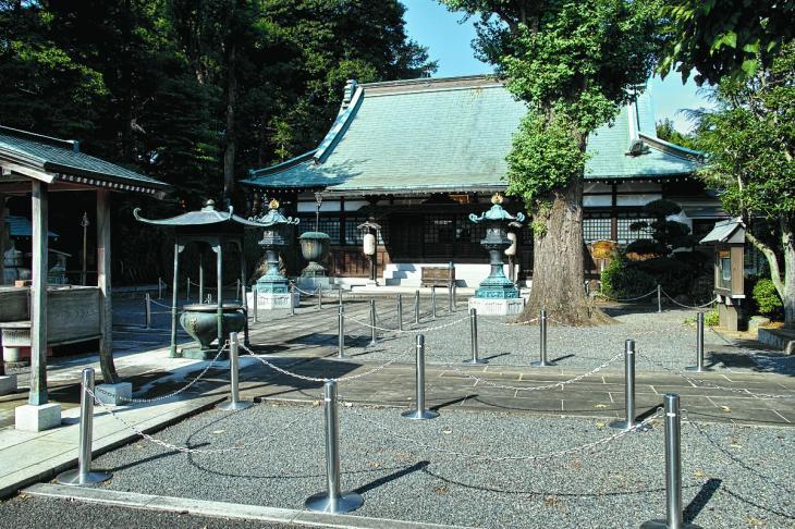 160910入間川-29.jpg