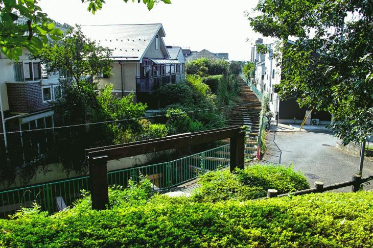 160910入間川-30.jpg