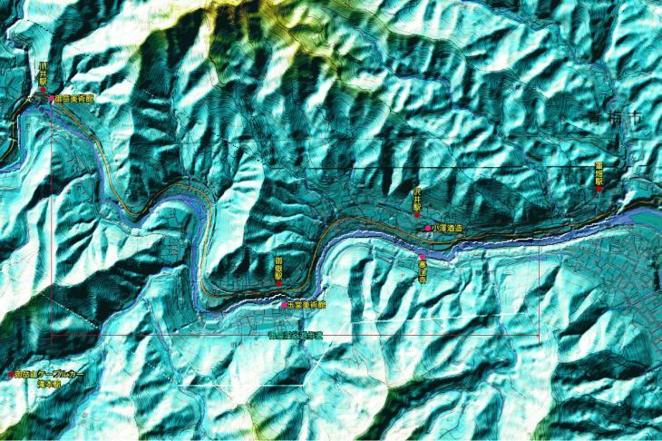御岳渓谷地形図.jpg