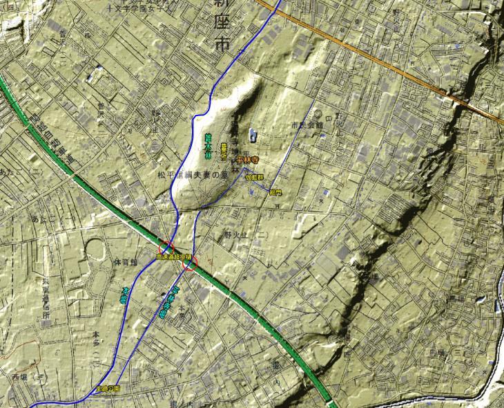 新座市地形図.jpg