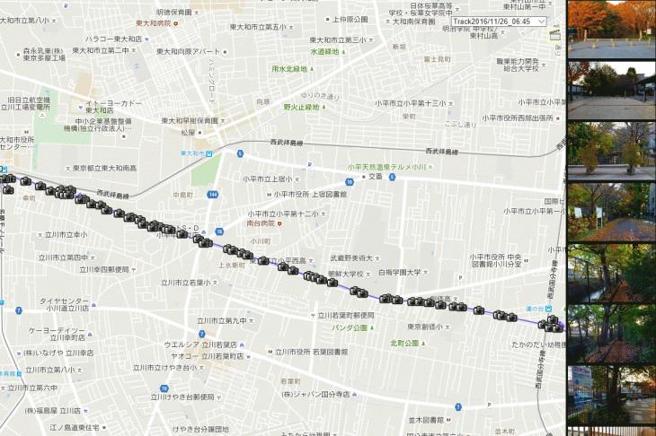 161126photomap1.jpg