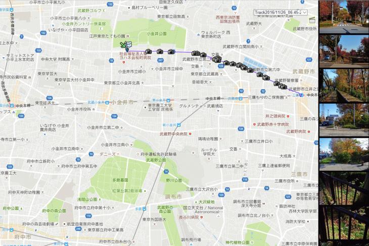 161126photomap3.jpg