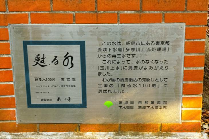 150211_01.jpg