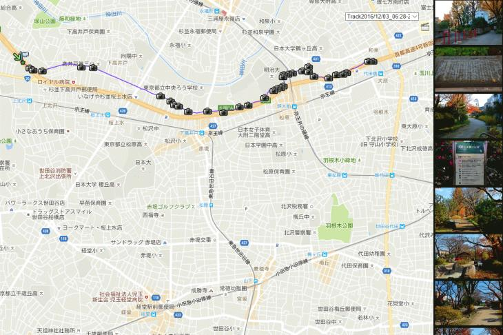 161203photomap3.jpg