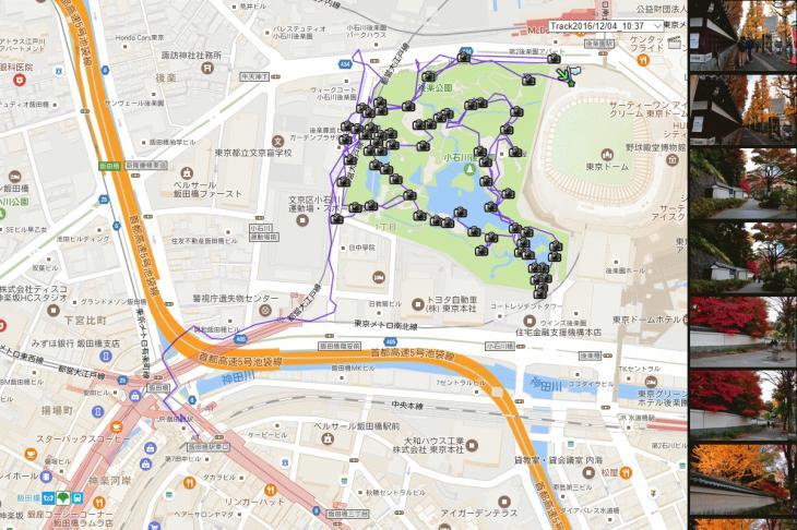161204photomap.jpg