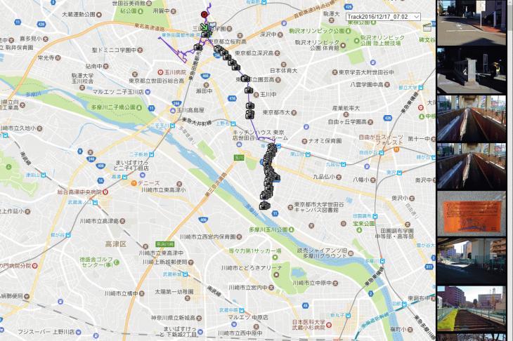 161217photomap-2.jpg