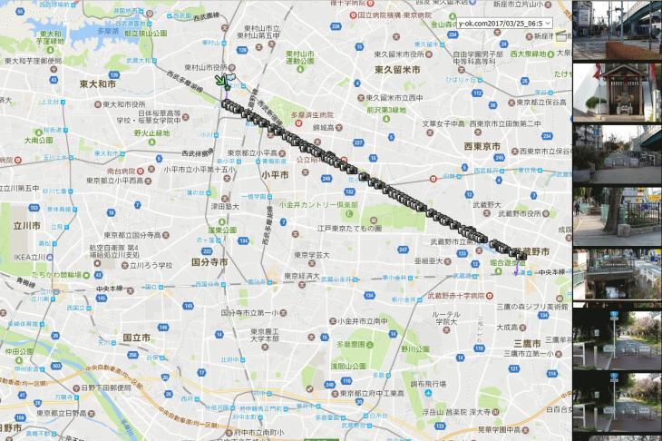 170325photomap.jpg