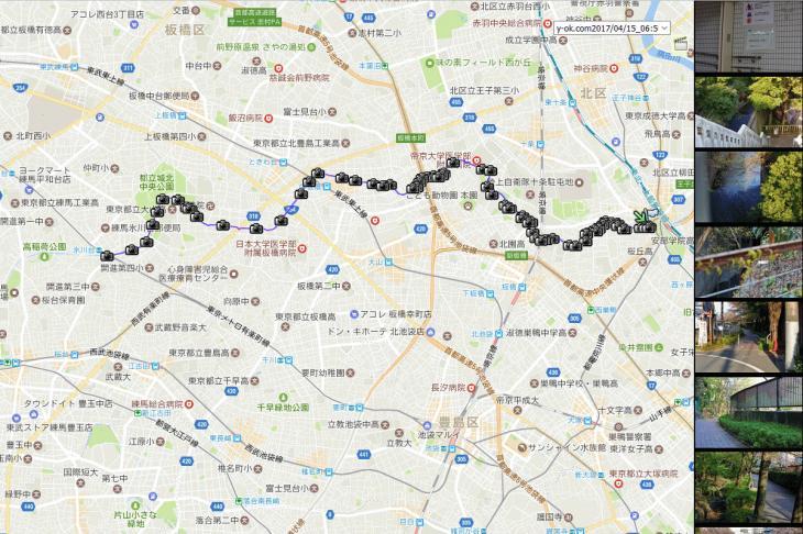 syakuji_photomap.jpg