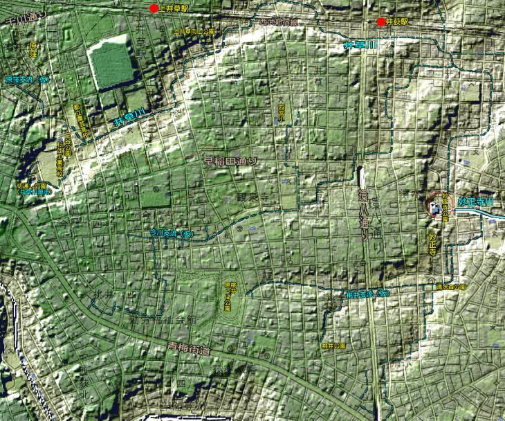 0813地形図.jpg