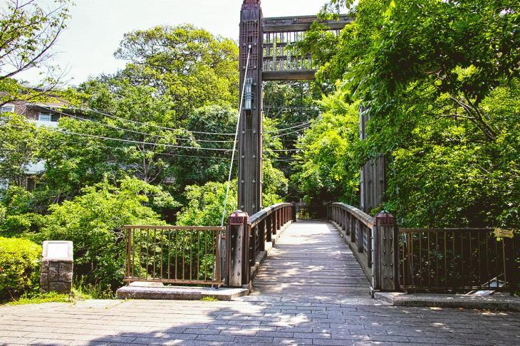 kaigarabashi.jpg