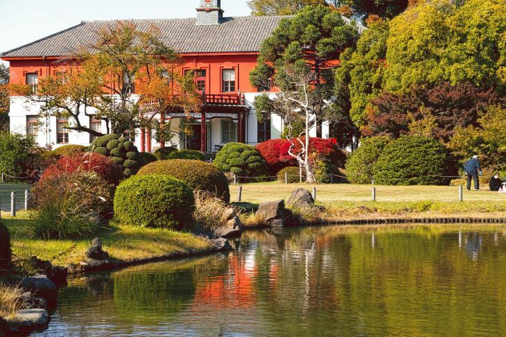 koishikawa-21.jpg