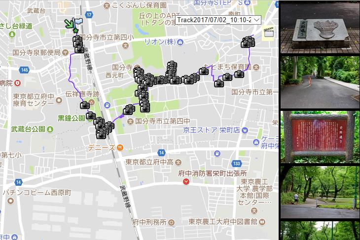 170702photomap.jpg