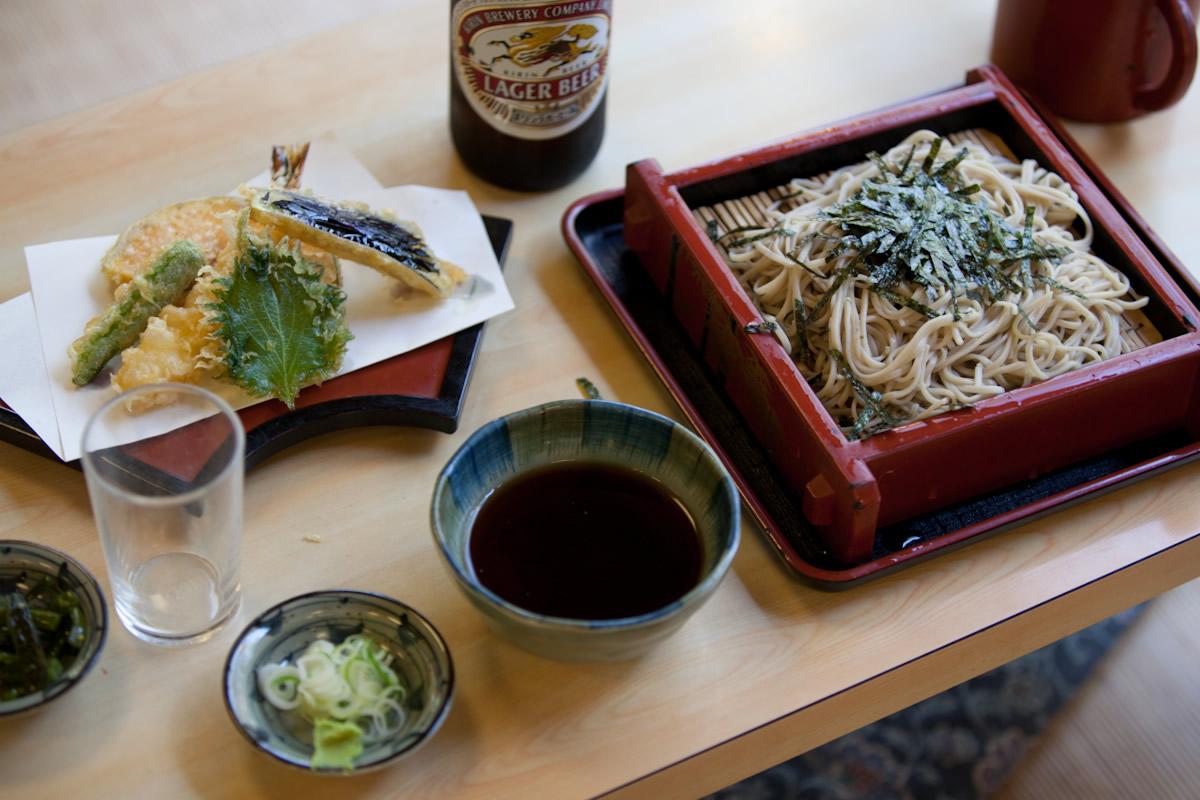 http://y-ok.com/musashino/kokubunji-gaisen/image/jindaiji-7.jpg
