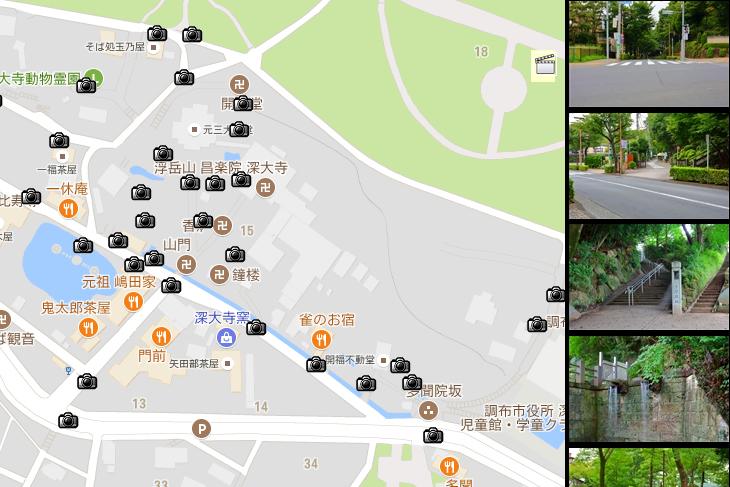 jindaiji_photomap.jpg