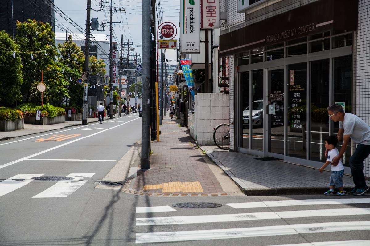 http://y-ok.com/musashino/rokugoyosui/image/minamibori100.jpg