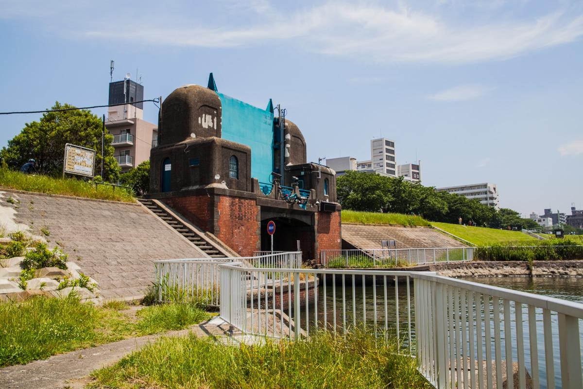 http://y-ok.com/musashino/rokugoyosui/image/minamibori70.jpg