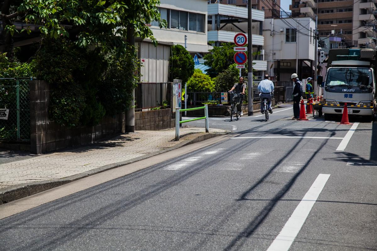 http://y-ok.com/musashino/rokugoyosui/image/minamibori81.jpg